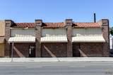 805 Chester Avenue - Photo 1