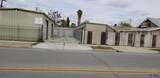 205 California Avenue - Photo 2