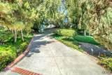 3964 Claremont Drive - Photo 3