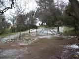 0 Ridgewood Drive - Photo 2