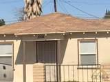 1008 Woodrow Avenue - Photo 1
