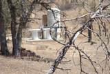 0 Big Springs Road - Photo 6