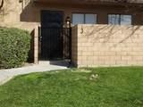 4208 Tierra Verde Street - Photo 2