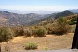 23960 El Rancho Drive - Photo 31