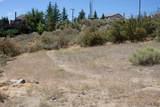23960 El Rancho Drive - Photo 32