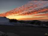 23960 El Rancho Drive - Photo 33