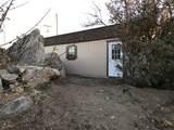 23960 El Rancho Drive - Photo 34