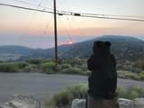 23960 El Rancho Drive - Photo 37