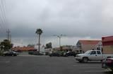 3793-3797 Auburn Street - Photo 3