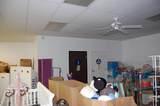 3793-3797 Auburn Street - Photo 9
