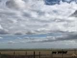 0 Vacant Land - Photo 3