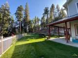945 Alta Sierra Road - Photo 28