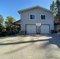 945 Alta Sierra Road - Photo 33