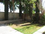 11902 Holabird Avenue - Photo 30