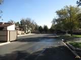 5401 Dunsmuir Road - Photo 5