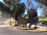 23161 Lakeview Drive - Photo 28