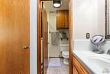 26601 Cedar Creek Court - Photo 14