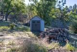 26601 Cedar Creek Court - Photo 32