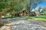 5627 River Acres Drive - Photo 2