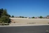 3518 Collingwood Drive - Photo 5