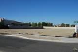 3518 Collingwood Drive - Photo 6