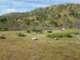 0 Red Hill - Photo 2