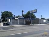 201 California Avenue - Photo 6