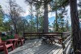 1519 Alta Sierra Road - Photo 29