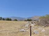 0 Big Springs Drive Lot 8 - Photo 15