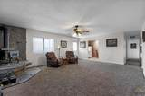 26852 Trotter Drive - Photo 15