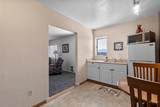 26852 Trotter Drive - Photo 16