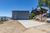 26852 Trotter Drive - Photo 24