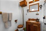 26852 Trotter Drive - Photo 4