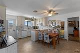 26852 Trotter Drive - Photo 9
