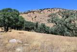 0 Yucca Court - Photo 1
