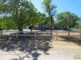 6208 Pinewood Drive - Photo 1