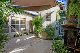 11705 Marazion Hill Court - Photo 29