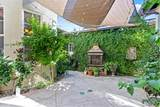 11705 Marazion Hill Court - Photo 30