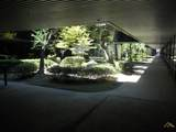 5401 Business Park South - Photo 14