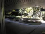 5401 Business Park South - Photo 15