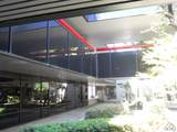 5401 Business Park South - Photo 18