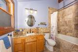 6934 Shafter Road - Photo 10