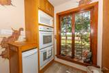 6934 Shafter Road - Photo 16