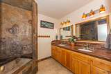 6934 Shafter Road - Photo 17