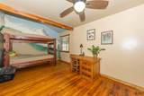 6934 Shafter Road - Photo 19