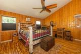 6934 Shafter Road - Photo 22