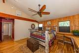 6934 Shafter Road - Photo 23
