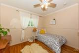 6934 Shafter Road - Photo 25