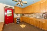 6934 Shafter Road - Photo 30