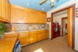6934 Shafter Road - Photo 31